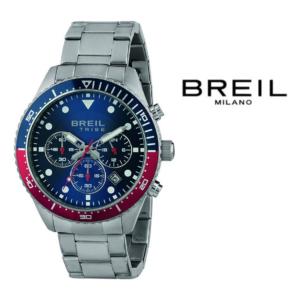 Relógio Breil® EW0443