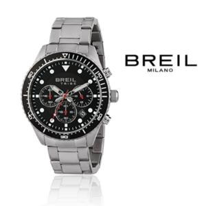 Relógio Breil® EW0444