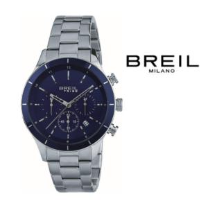 Relógio Breil® EW0445