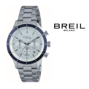 Relógio Breil® EW0446
