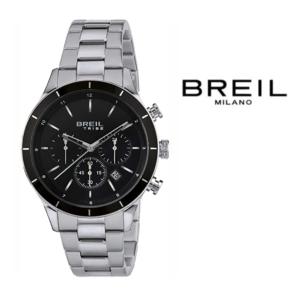 Relógio Breil® EW0447