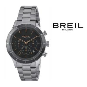 Relógio Breil® EW0448