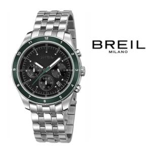 Relógio Breil® TW1222