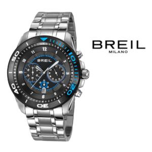 Relógio Breil® TW1287