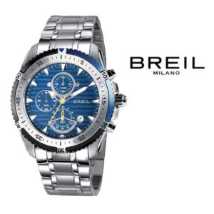 Relógio Breil® TW1429