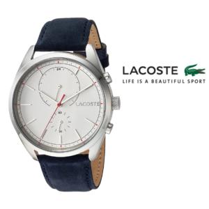 Relógio Lacoste® 2010916