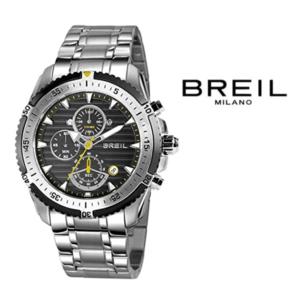 Relógio Breil® TW1432