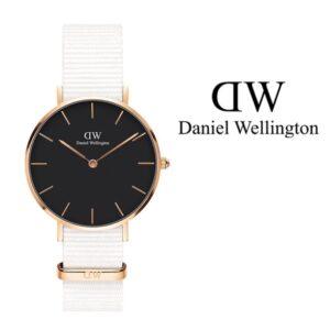 Daniel Wellington® Relógio Petite Dover 32 mm - DW00100312