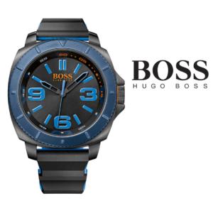 OPORTUNIDADE ATÉ DIA 6 | Relógio Hugo Boss® 1513108