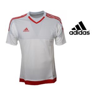 Adidas® T-Shirt Maccabi Tel Aviv Football Club