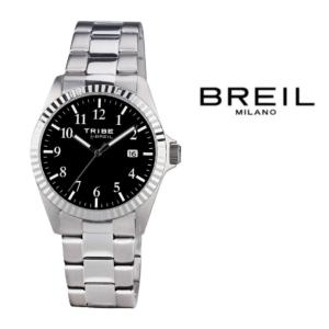 Relógio Breil® EW0191