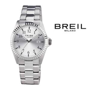 Relógio Breil® EW0198