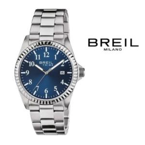 Relógio Breil® EW0235