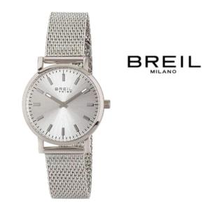 Relógio Breil® EW0268