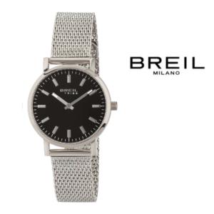 Relógio Breil® EW0269