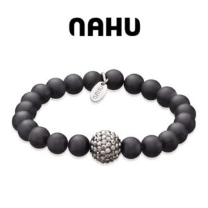 Pulseira Nahu ®NASB-POLARIS-03