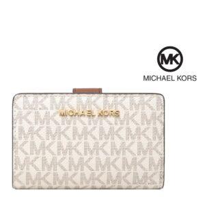 Michael Kors® JET SET TRAVEL Vanilla