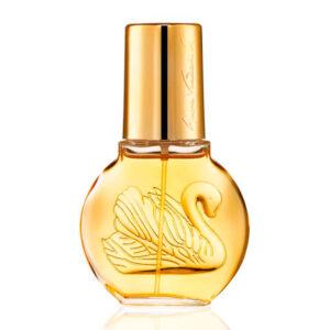 Perfume Mulher Vanderbilt Vanderbilt EDT 30 ml