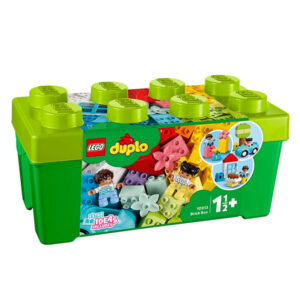 Playset Duplo Birck Box Lego 10913