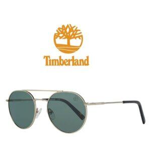 Timberland® Óculos de Sol TB9123 32R 52