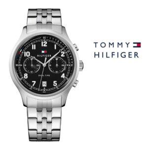 Reloj Tommy Hilfiger®1791389