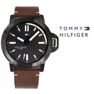 Reloj Tommy Hilfiger®1791589