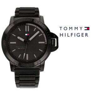 Reloj Tommy Hilfiger®1791590