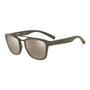 Óculos escuros masculinoas Arnette AN4247-25675A