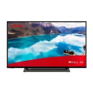 Smart TV Toshiba 43LL3A63DG 43