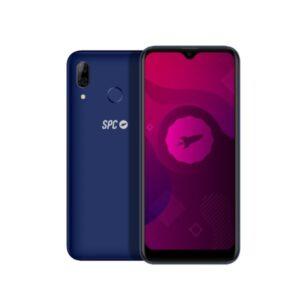 Smartphone SPC Gen Plus 6,09