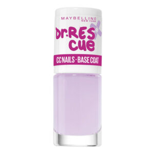 Verniz de Unhas Dr. Rescue Maybelline (7 ml)