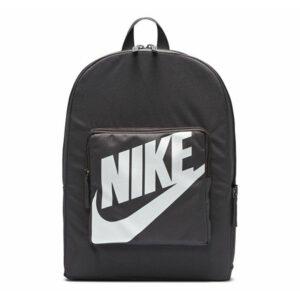 Mochila de Desporto Nike CLASSIC