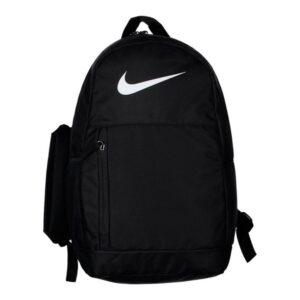 Mochila de Desporto Nike ELMNTL