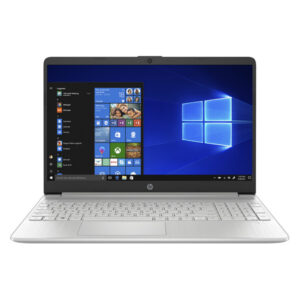 Notebook HP 15S-FQ1136NS 15,6