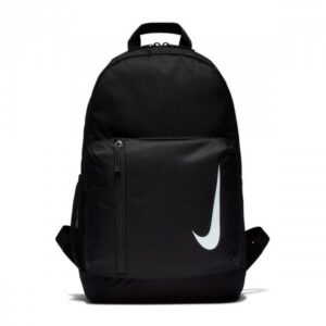 Mochila de Desporto Nike ACDMY TEAM