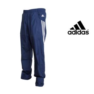 Adidas® Calças de Treino Azuis | Tamanho L