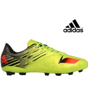 Adidas® Chuteiras Messi 15.4 FxG