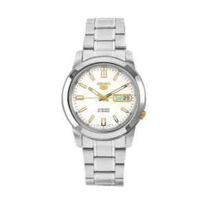 Relógio Seiko® SNKK07K1