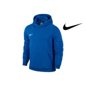 Nike®Team Club Hoody Jr | 13-15 Anos