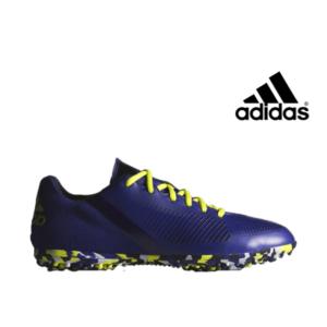 Adidas® Chuteiras FF Stileiro | Tamanho 42