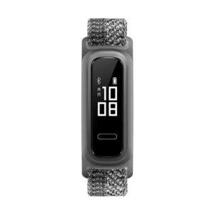Pulseira de Atividade Huawei Band 4e 0,5