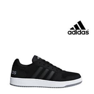 Adidas® Sapatilha Hoops 2.0