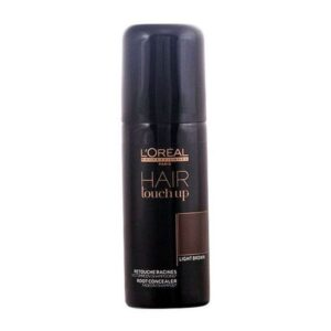 Spray Acabamento Natural Hair Touch Up L'Oreal Expert Professionnel