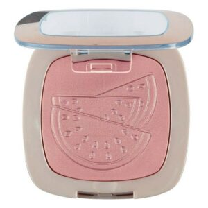 Blush MELON DOLLAR BABY L'Oreal Make Up