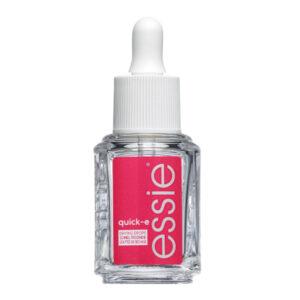 Verniz de Unhas QUICK-E drying drops sets polish fast Essie (13,5 ml)
