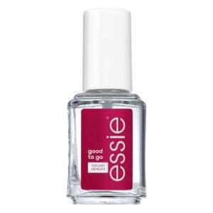 Verniz de Unhas GOOD TO GO dry&shine Essie (13,5 ml)