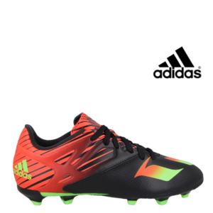 Adidas® Chuteiras Messi 15.3 | Tamanho 42