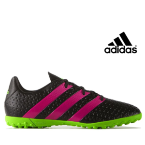 Adidas® Chuteiras ACE 16.4 TF | Tamanho 42