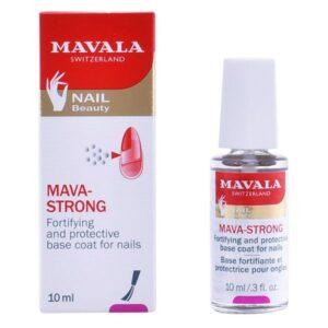 Protetor de Unhas Mavala 90012