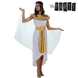 Fantasia para Adultos Th3 Party 9879 Egípcia